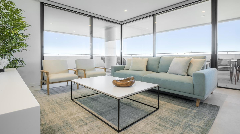 CJ Decor Apartamento Modelo Stª Maria