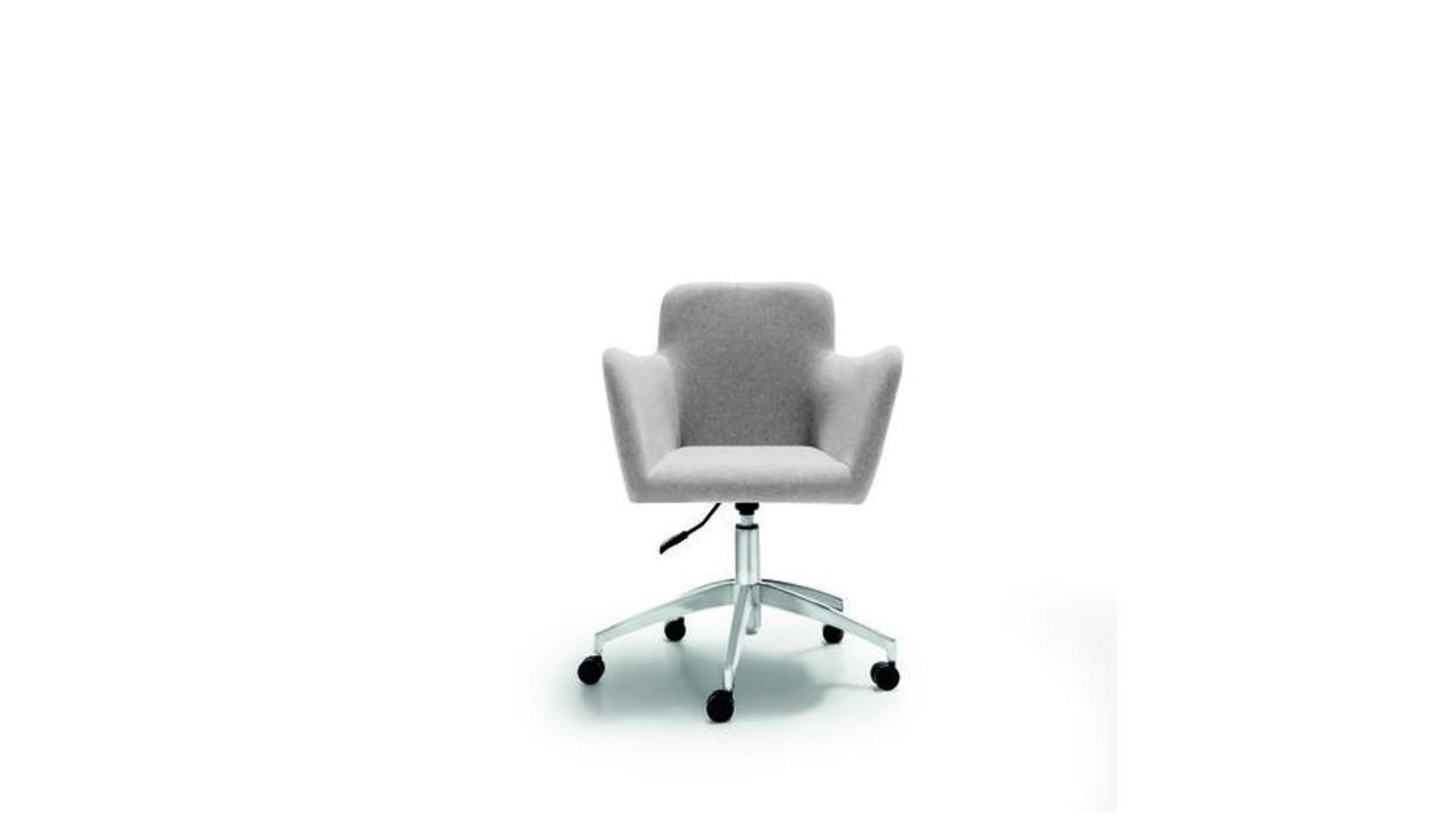 CJ Decor Cadeira Otelo