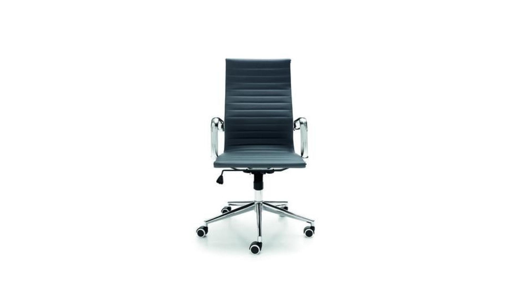 CJ Decor Cadeira Smart